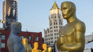 La 88e cérémonie des Oscars s'est tenu ce dimanche 28 février à Los Angeles