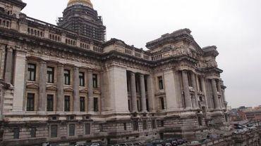 """Judiciaire: verdict ce lundi dans le dossier de fraude """"cachalot"""""""