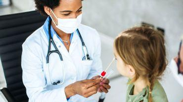 Quarantaines pour certains pays, tests chez les enfants: voici les nouvelles mesures qui entrent en vigueur ce lundi