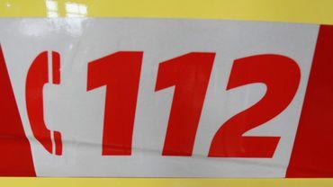 Les candidats ont jusqu'au 29 mars pour postuler via le Selor.