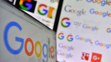 """Google prétend avoir franchi une étape importante désignée sous le nom de """"suprématie quantique"""" en fabriquant une machine aux capacités bien supérieures à celles des ordinateurs classiques les plus puissants"""