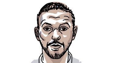 Mohamed Abrini avait été filmé deux jours avant les attaques parisiennes en compagnie de Salah Abdeslam