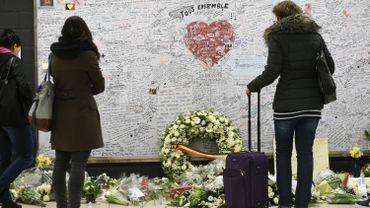 Le procès d'assises sur les attentats de Bruxelles devrait débuter l'an prochain