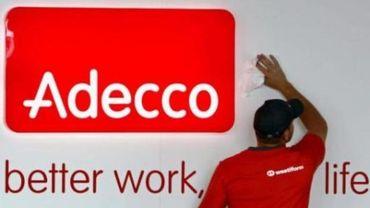 Condamnation d'Adecco pour discrimination: la FGTB reste attentive