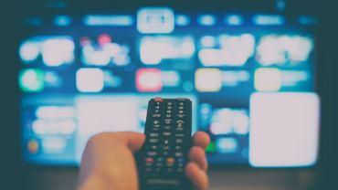"""21st Century Fox """"très ouvert"""" pour lancer son service de streaming"""