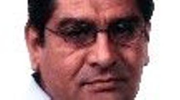 UCL: un corps repêché dans le lac, il s'agit du professeur Victor Mendez