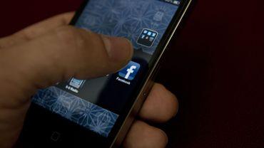 Pour les 900 millions d'utilisateurs de Messenger, le risque pour la protection de la vie privée était bien réel