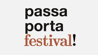 Plus de 8.000 visiteurs pour le festival littéraire Passa Porta