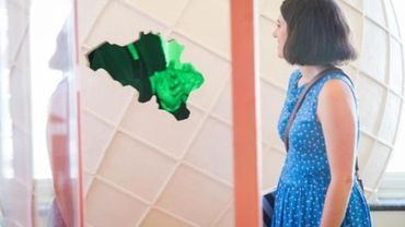 Musée BELvue cherche citoyens pour exposition participative sur la Belgique