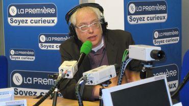 Marcel Sel