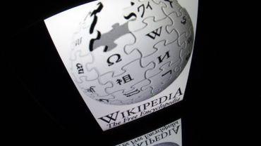 Pourquoi Wikipédia a-t-il planté ce vendredi soir?
