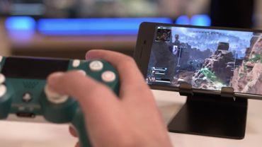 PlayStation 4 : La mise à jour 7.00 amène le Remote Play sur Android