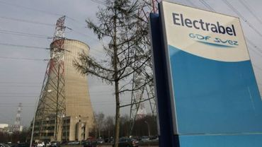 Centrales nucléaires: la Belgique promet une meilleure communication avec ses voisins