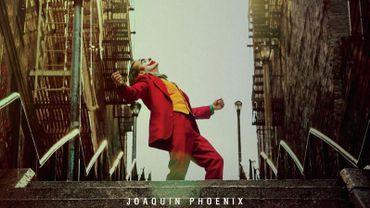 """Le réalisateur de la fiction originale, Todd Phillips (""""Very Bad Trip""""), est en discussions pour diriger la suite de """"Joker""""."""
