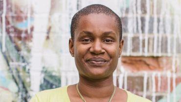 Annamie Paul, avocate spécialisée dans les questions internationales originaire de Toronto,a été nommée à la tête des Verts.