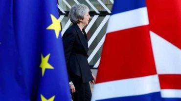 Vote sur le Brexit : quel est l'enjeu ?
