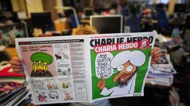 "Charlie Hebdo: les pays arabes condamnent l'attaque ""avec force"""