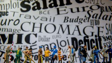 L'égalité financière entre les femmes et les hommes n'est pas une réalité en Wallonie