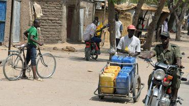 21 civils enlevés par Boko Haram dans le Nord du Cameroun