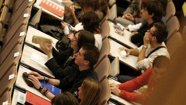 La Fédération Wallonie-Bruxelles et le Luxembourg signent une coopération universitaire