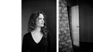Anne-Lise Broyer, Carnet d'A