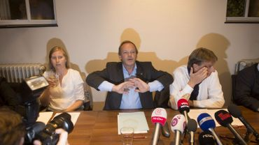 Le Conseil communal tourne court à Linkebeek faute de quorum