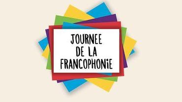 Spéciale Journée de la Francophonie