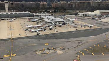 Plus de 15.000 vols programmés entre le 17 et 31 décembre seraient concernés.