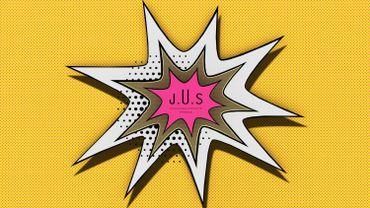 Concours : set de parfums J.U.S. Made in France