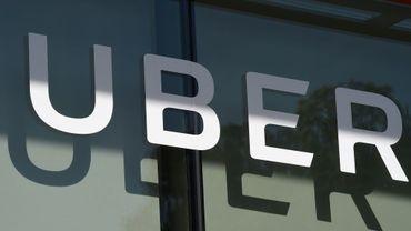 Près de 6.000 agressions sexuelles ont été signalées à Uber aux Etats-Unis en 2017 et 2018