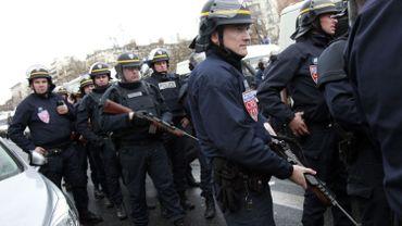Terreur en France : quelle menace pour nos libertés ?
