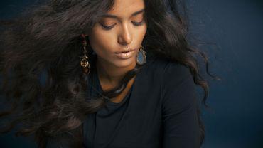 6 trucs pour faire pousser les cheveux plus vite