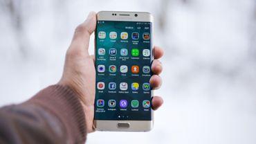 """Gare aux applications""""douteuses"""": le virus Alien peut vider les comptes bancaires des utilisateurs de smartphone Android"""