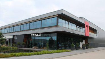 Elon Musk est partant pour un vélo électrique signé Tesla