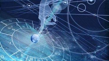 Mieux se connaître grâce à l'astrologie pour retrouver le sens de sa destinée !