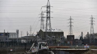 Les PME veulent une compensation au cas où ils devraient réduire leur consommation électrique