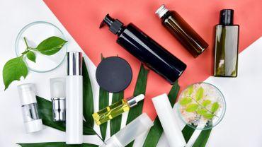 Beauté: ce que les marques ont accompli en faveur du développement durable en 2019.