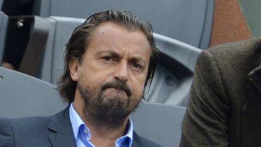 Henri Leconte, ne voit pas Roland Garros avoir lieu sans public