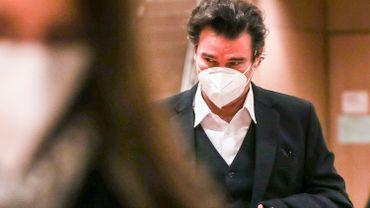 Alain Mathot: de ses débuts fulgurants à la tempête judiciaire, retour sur un parcours hors normes
