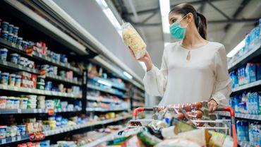 Consommation: nettoyage, barbe et cuisine…nouvelles tendances?