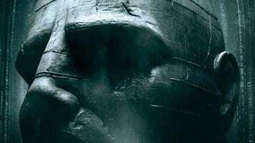 """Le tournage de la suite de """"Prometheus"""" commencera en janvier 2016"""