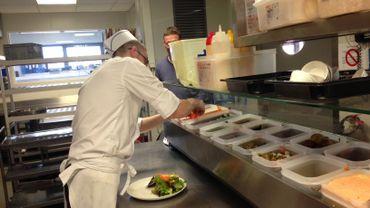 les flexi jobs vus de lintrieur lexprience dun restaurant de mouscron