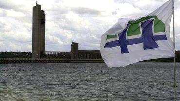 La gestion aux Lacs de l'Eau d'Heure est pointée du doigt: la perte cumulée de 2012 à 2016 s'élève à 2,6 millions d'euros.
