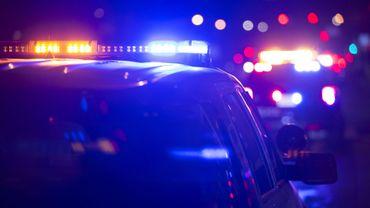 Violences policières contre les Afro-Américains : un homme décède après une bagarre avec la police à Atlanta