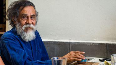 Mexique: décès du plasticien indigène Francisco Toledo à 79 ans