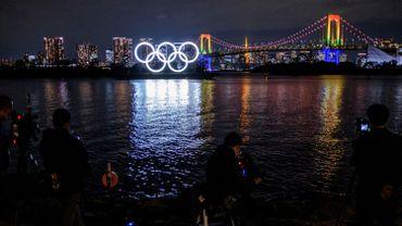 Plus de 80% des Japonais souhaitent qu'on annule ou qu'on reporte les JO de Tokyo.