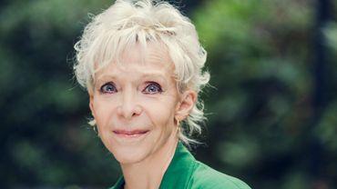 L'Agenda Ciné rend hommage à Tonie MARSHALL