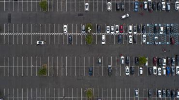 """""""Le SPW ne dispose pas d'une connaissance suffisamment précise de son parc de véhicules"""""""