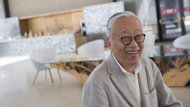 Hiroshi Sugimoto et Jan Fabre dialoguent avec les maîtres flamands aux MRBAB à Bruxelles