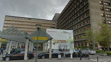 L'hôpital Erasme à Anderlecht teste le nouveau traitement REVITA-2 pour les personnes atteintes d'un diabète de type 2.